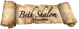 Beth Shalom of Texas Logo